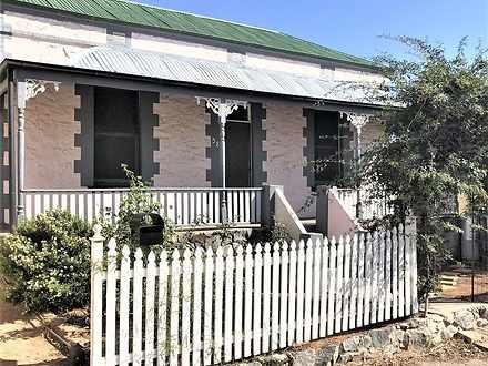 58 Beryl Street, Broken Hill 2880, NSW House Photo