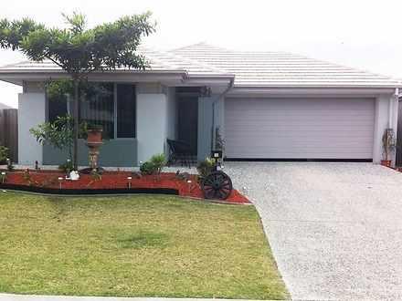 30 Kingston Court, North Lakes 4509, QLD House Photo