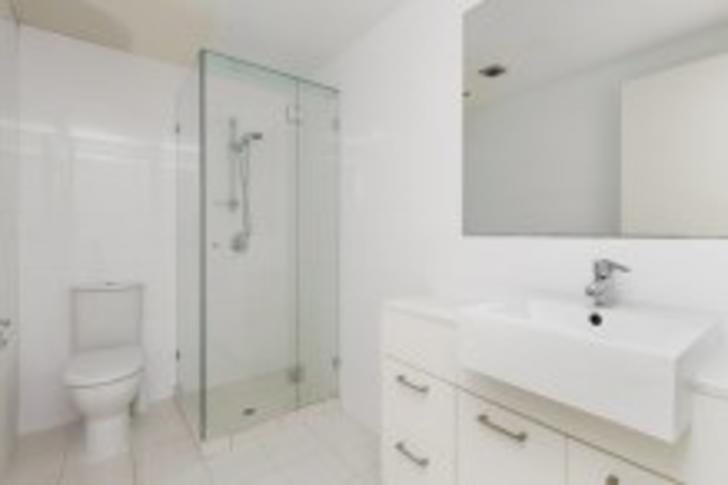 Bathroom 1566959242 primary