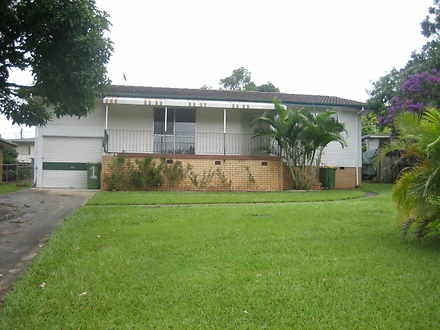 House - 1 Carbeen Crescent,...