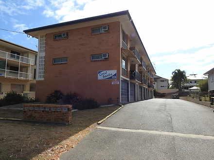 6/135 Mitchell Street, North Ward 4810, QLD Unit Photo