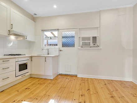 House - 3/58 Dunbar Terrace...