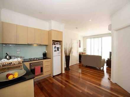 Apartment - 4/106-110 Union...