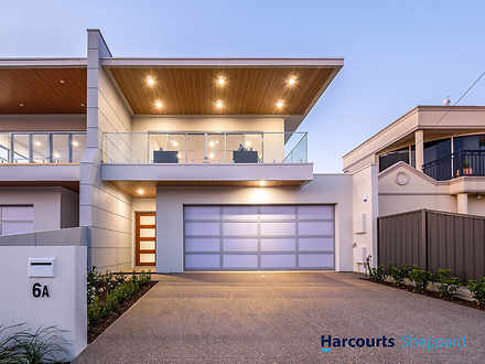 House - 6A Graydale Street,...