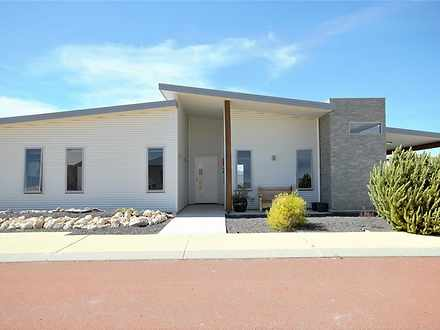9 Drosera Way, Jurien Bay 6516, WA House Photo