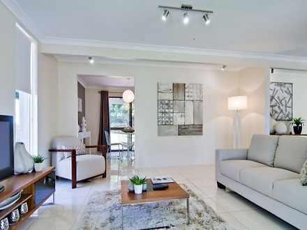 32 Billington Street, Alderley 4051, QLD House Photo