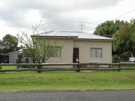 1 Urandangie Street, Guyra 2365, NSW House Photo