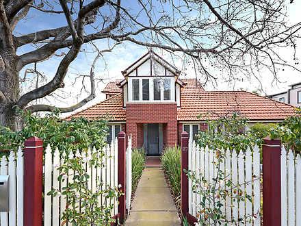 27 Tulip Grove, Cheltenham 3192, VIC House Photo