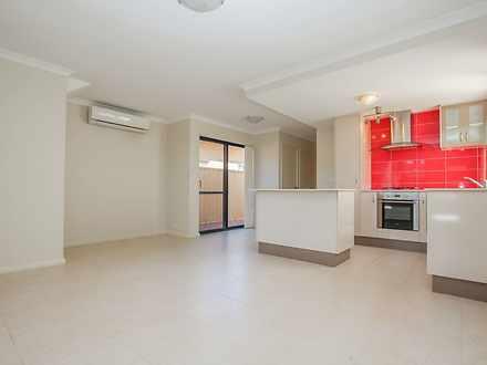 Apartment - 1/5 North Stree...