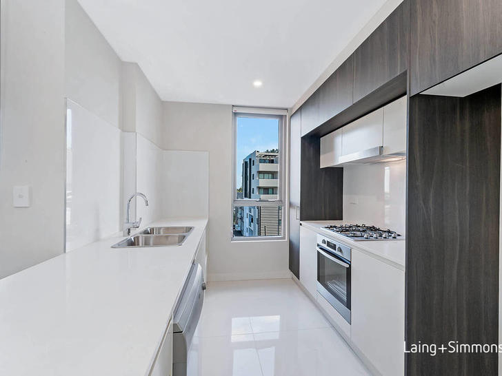 90/178 Great Western Highway, Westmead 2145, NSW Apartment Photo