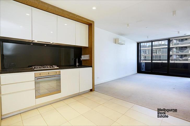 907/74 Queens Road, Melbourne 3004, VIC Apartment Photo