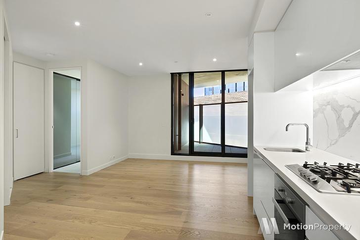 215/77 Queens Road, Melbourne 3004, VIC Apartment Photo