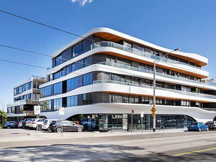 Apartment - 112/76 Doncaste...