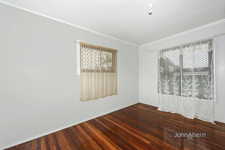 27 Madison Street, Woodridge 4114, QLD House Photo