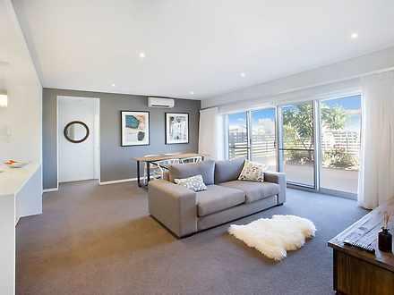 21 Rental Properties in Baynton, WA 6714 (Page 1) - Rent com au