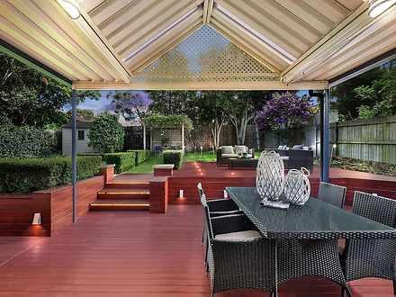 23 Delange Road, Putney 2112, NSW House Photo