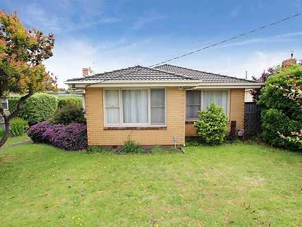 18 Houses for Rent in Warrnambool, VIC 3280 (Page 1) - Rent