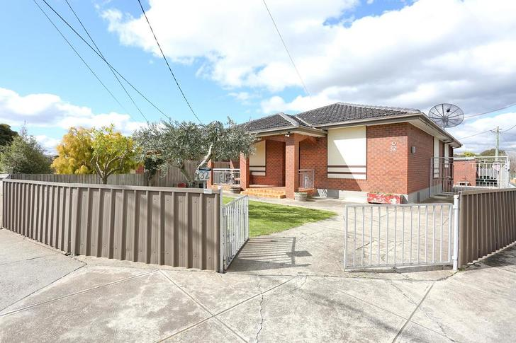 House - 32 Royal Parade, Re...