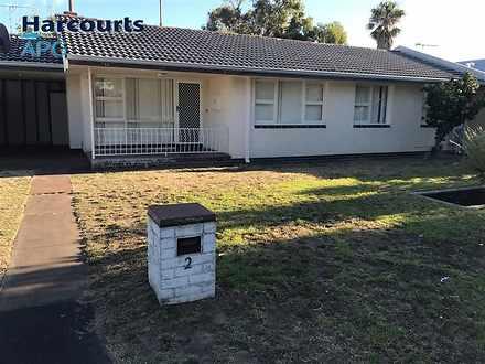 19 Rental Properties between $200 and $250 in Australind, WA