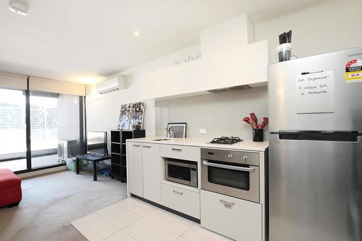 907/200 Spencer Street, Melbourne 3000, VIC Apartment Photo