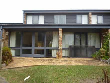 House - 3/336 Beach Road, B...