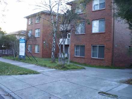 7/14-16 James Street, Box Hill 3128, VIC Apartment Photo