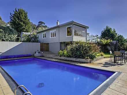 House - Sandy Bay 7005, TAS