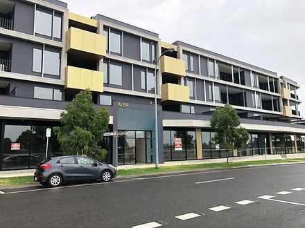 203/24 Oleander Drive, Mill Park 3082, VIC Apartment Photo
