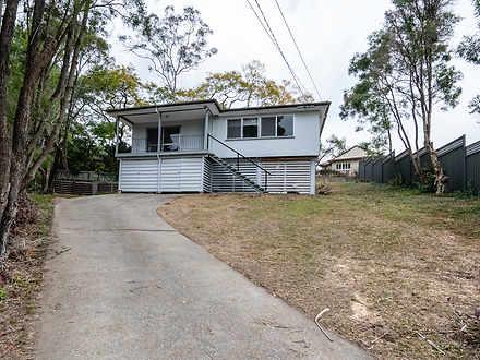 28 Minkara Street, Indooroopilly 4068, QLD House Photo