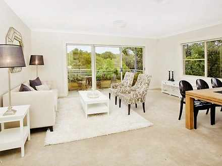 12/17 - 19 Newcastle Street, Rose Bay 2029, NSW Apartment Photo