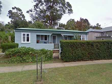 57 Houses for Rent in Armidale, NSW 2350 (Page 1) - Rent com au