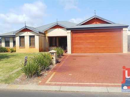 23 Houses for Rent in Australind, WA 6233 (Page 1) - Rent com au
