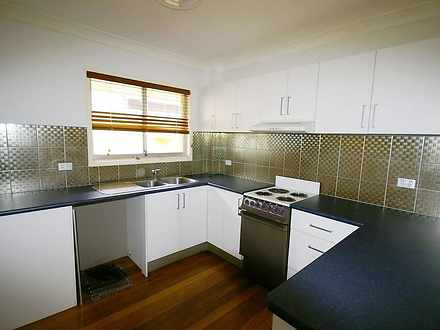 Apartment - 6/53 Golden Fou...