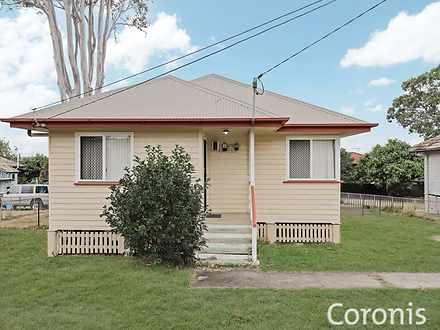 8 Winstanley Street, Carina Heights 4152, QLD House Photo