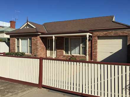 1/16 Welsford Street, Shepparton 3630, VIC Townhouse Photo