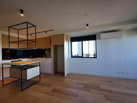 803/233 Maroondah Highway, Ringwood 3134, VIC Apartment Photo