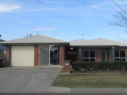 House - 6 Anderson Court, M...