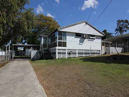 10 Cygnus Street, Inala 4077, QLD House Photo