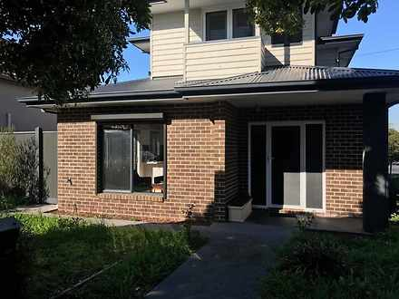 109 Tinning Street, Brunswick 3056, VIC House Photo