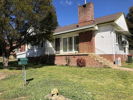 House - 159 Simpson Street,...