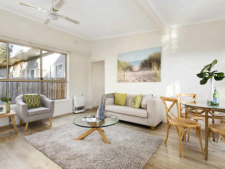 Unit - 25/42 Barkly Street,...