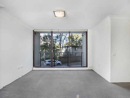 5/77-83 Cook Road, Centennial Park 2021, NSW Apartment Photo