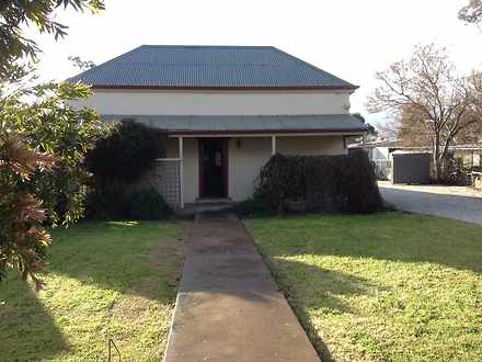 6 Houses for Rent in Jamestown, SA 5491 (Page 1) - Rent com au