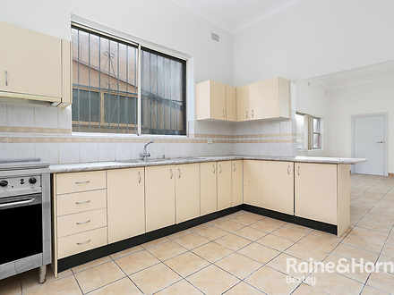 1/329 Forest Road, Bexley 2207, NSW Apartment Photo