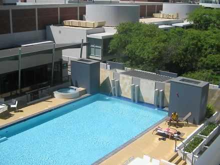 55/131 Adelaide  Terrace, East Perth 6004, WA Apartment Photo