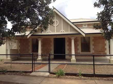 House - 40 Railway Terrace,...