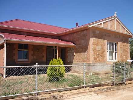 4 Houses for Rent in Peterborough, SA 5422 (Page 1) - Rent