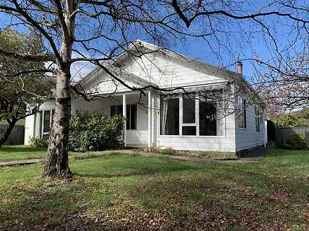 House - 1266 Glen Huon Road...