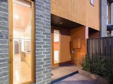 House - 107B Torrens Road, ...