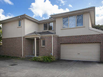 Unit - 3/392 Dorset Road, C...